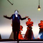 La Traviata: Performed by St. George Opera