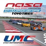 NASA Championships Presented by Toyo Tires