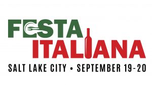 Festa Italiana SLC 2020- CANCELLED