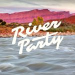 River Party- CANCELLED