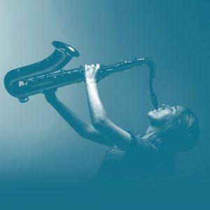 CANCELLED: April Jazz Jam
