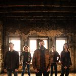 Home Free: Dive Bar Saints World Tour- RESCHEDULED