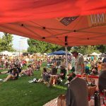 4th Annual Moab Free Concert Series- POSTPONED