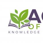 Academy of Self-Reliance