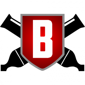 The Battalion Drum and Bugle Corps