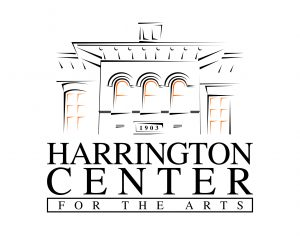 Harrington Center for the Arts