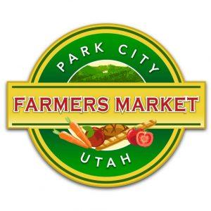 2021 Park City Farmers Market