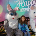 Riverton Bunny Hop 2020 -CANCELLED
