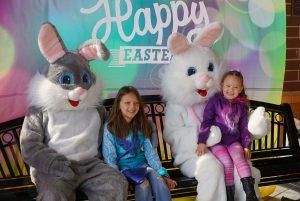 Riverton Bunny Hop 2020 -CANCELLED