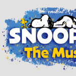 Snoopy!!! The Musical ​- CANCELLED