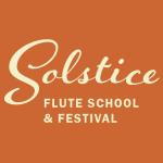 Solstice Flute Festival 2020
