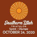 2020 Southern Utah Triathlon- POSTPONED
