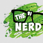 The Nerd by Larry Shue- CANCELLED