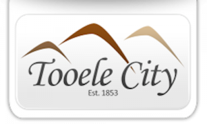 Tooele City Parks and Recreation