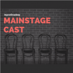Mainstage Cast