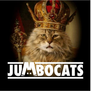 Improv Broadway - JUMBOCATS