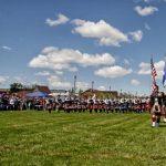 Utah Scottish Festival and Highland Games 2020 -POSTPONED