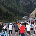Utah Valley Marathon, Half Marathon & 10K - 2021
