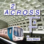 2 ACROSS by Man of Two Worlds Productions