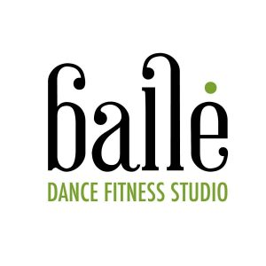 Baile Dance Fitness Studio