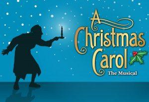 A Christmas Carol- CANCELLED