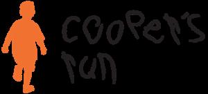 Cooper's Run