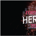 2020 Fort Herriman Towne Days- CANCELLED