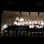 Master Singers Father's Day Concert- CANCELLED