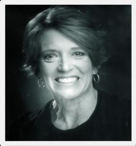 Gigi Arrington