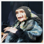 Loren Kahn