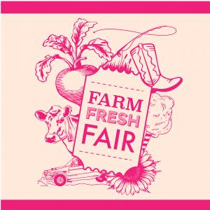 2020 Weber County Fair