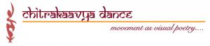 ChitraKaavya Dance