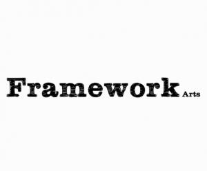 Framework Arts