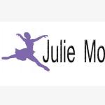 """Julie Moffitt Ballet School presents """"Showtime!""""- CANCELLED"""