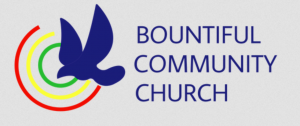 Bountiful Community Church