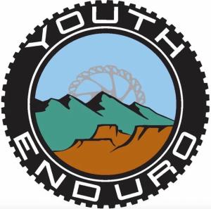 2020 Youth Enduro Series: Finals Brian Head