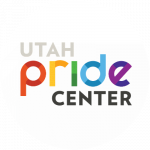 Utah Pride Festival 2020 (NEW DATES)