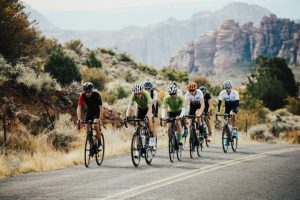 2020 USA Cycling Masters Road National Championship- CANCELLED