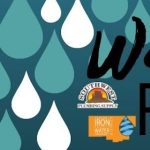 6th Annual Water Festival- CANCELLED