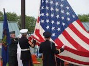 Brigham City's Fourth of July Celebration 2020- FI...