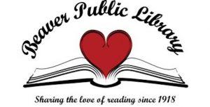 Beaver City Library