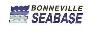 Bonneville Seabase