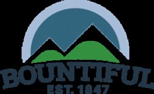 City of Bountiful