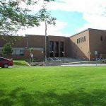 Bountiful High School