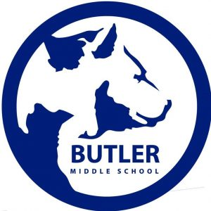 Butler Middle School