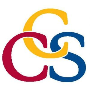 Catholic Community Services of Utah