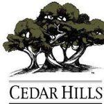 Cedar Hills Family Festival 2021