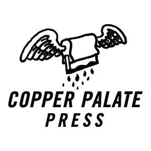 Copper Palate Press