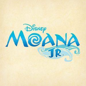 Disney's Moana Jr.
