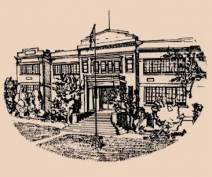 Draper Historical Society